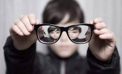 岳阳做近视手术怎么样? 高吗?