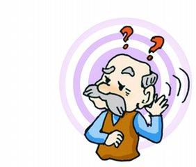 有哪几种原因会导致耳聋?