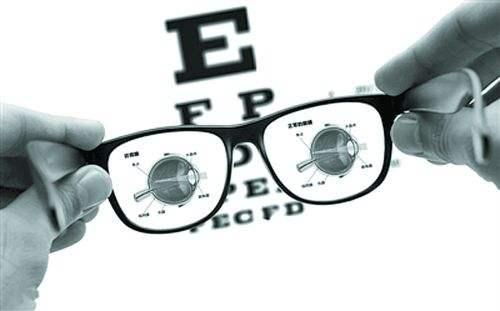角膜塑形镜能控制儿童近视吗?
