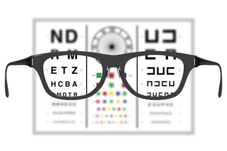 不同类型的斜视合并弱视,治疗顺序不同