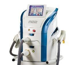 OPT强脉冲光治疗睑板腺功能障碍治疗仪