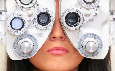 在岳阳做近视手术会有什么后遗症?