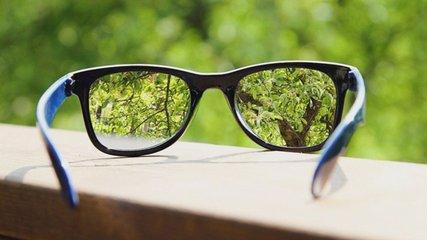 在岳阳做激光近视手术需要符合哪些条件?
