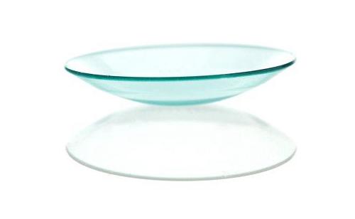什么是角膜塑形镜?