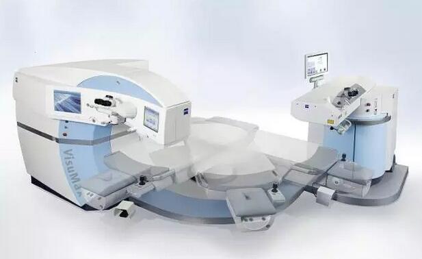 ICL晶体植入术?激光近视手术?哪一种术式摘镜效果更好?
